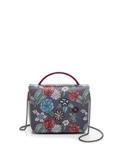Furla Trilli Mini Shoulder Bag