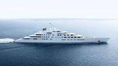 azzam yacht interior - Google Search