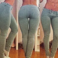 #leggins  #legginsy #fitness #motywacja #seksii #polishgirl #pośladki  #moda #uroda #ubrania #fit #fitgirl #fitmotivation