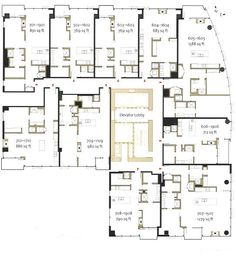1000 Images About Plans PLANS PLaNs On Pinterest