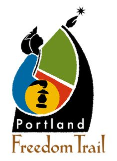 Portland Freedom Trail