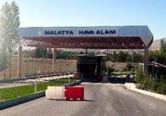Malatya Havaalanı Uçuş Seferlerini sorgulayabilir, ucuz malatya uçak bileti satın alabilirsiniz.