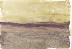 strand ouddorp geert lammers