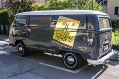 Split Screen, Vw T1, Ale, Camper, Vehicles, Design, Caravan, Ale Beer, Travel Trailers