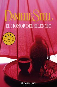 EL HONOR DEL SILENCIO: (1996) :