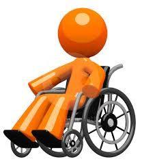 http://www.slideboom.com/presentations/1245746/Get-effective-cash-aid-for-handling-your-credit-difficulties