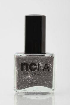navy-blue-nails-design-46