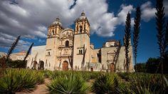 Increibles lugares para recorrer en Mexico, hermosas playas, piramides, todo para disfrutar