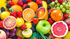 7 frutas brasileiras que fazem maravilhas pelo corpo (melhores que suplemento!) - Bolsa de Mulher