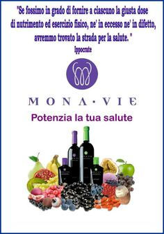 70 Best Monavie images | Health, wellness, Acai berry ...