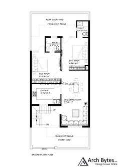 Construction Finance, House Map, Floor Plan Layout, Square Feet, House Plans, Floor Plans, House Design, Flooring, How To Plan