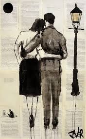 loui jover art - Google Search