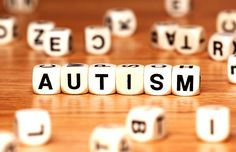 Illinois the First State to Add Autism as a Qualifying Condition for Medical Cannabis