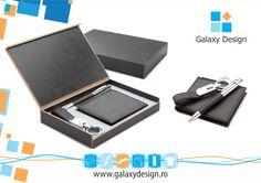 Galaxy Design, Usb Flash Drive, Orice, Blog, Bead, Blogging, Usb Drive