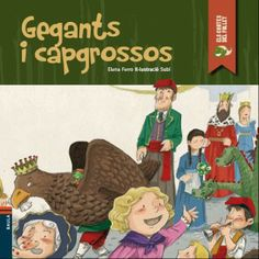 Gegants i capgrossos Family Guy, Baseball Cards, Drawings, Movie Posters, Painting, Fictional Characters, Popular, Party Ideas, Iron