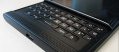BlackBerry Services, Camera, Launcher and Keyboard Updated for BlackBerry Priv - http://blackberryempire.com/blackberry-services-camera-launcher-and-keyboard-updated-for-blackberry-priv/ #BlackBerry #Smartphones #Tech