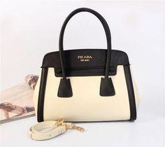 fashion handbags Prada Handbags POPRABAG243 cheap price share the best handbags