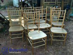 Kursi cafe, kursi bar, kursi makan, kursi tiffani, kursi teras, kursi unik, kursi