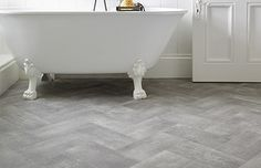 Bathroom Flooring, Vinyl Flooring, Edinburgh, Home Kitchens, Floors, Stylish, Fit, Modern, House