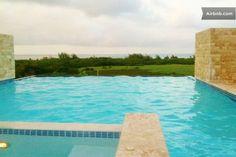 Casa Valeriana:A Relaxing Sanctuary in Luquillo
