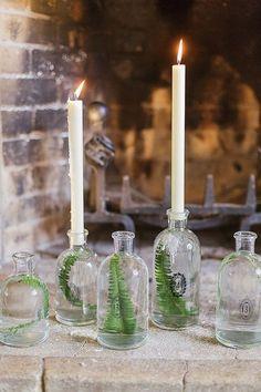 A Secret Wedding | Barnsley House, Cotswolds » Sarah Gawler Photography London