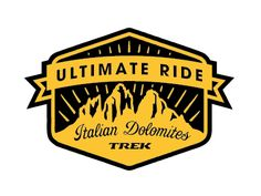 Trek Bikes - Ultimate Ride  by Curtis Jinkins