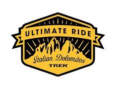 Trek Bikes - Ultimate Ride  by Curtis Jinkins