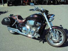 Honda Cruiser, Motorcycle, Vehicles, Motorcycles, Car, Motorbikes, Choppers, Vehicle, Tools