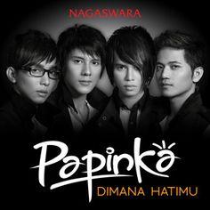 Download lagu Papinka Dimana Hatimu Mp3