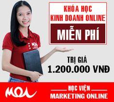 http://marketingonlinecantho.blogspot.com/2017/08/nhung-kho-khan-khi-marketing-online-cho-doanh-nghiep.html MOA lại chia sẻ bài viết về những khó khăn khi Marketing online cho Doanh nghiệp hay nhất nè. Mọi người tham khảo thứ nhé!