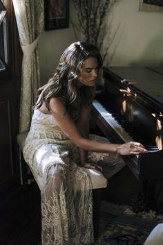 Stormi Bree & Allie Leggit   Laloved Magazine - VISION Los AngelesVISION Los…