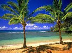 """Résultat de recherche d'images pour """"photos de belle plages"""""""