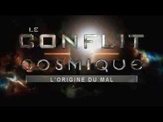 Films Chrétiens | Conflit cosmique