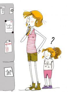 PER UN BUON RIENTRO A #SCUOLA: LA LISTA DEI CONSIGLI!!! 1. Riabituarsi ai consueti ritmi #sonno/#veglia:  2. Controllare i #grembiuli,  3. Passare da scuola per capire il giorno esatto 4. Passare da scuola con la piccola, non per traumatizzarla, ma per ri-abituarla  5. Cercare di capire le sue emozioni a riguardo; 6. Infonderle fiducia e serenità; 7. Non bombardarla con domande del tipo «come ti senti?», «sei contenta che ricominci la scuola?», ecc. 8. Passare dal pediatra