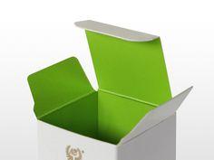 Nature's Beauty Aloe Vera skincare packaging Skincare Packaging, Beauty Packaging, Box Packaging, Packaging Design, Aloe Vera Skin Care, Beauty Industry, Box Design, Branding, Health Care