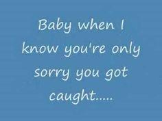 Take A Bow by Rihanna (Song and Lyrics)