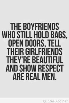 I love my guy :) Great Quotes, Quotes To Live By, Inspirational Quotes, Awesome Quotes, Motivational, Quirky Quotes, Change Quotes, Gentleman Quotes, Messages