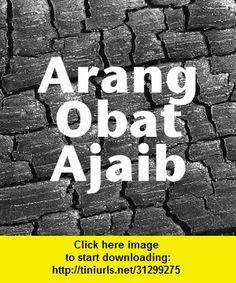 ArangObatAjaib, iphone, ipad, ipod touch, itouch, itunes, appstore, torrent, downloads, rapidshare, megaupload, fileserve