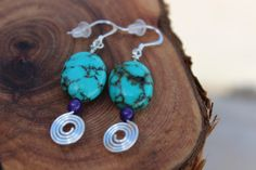 Loving it... by Jay and Becky on Etsy