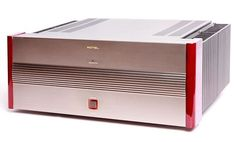 RoteL Michi RHB-10 Power Amplifier.