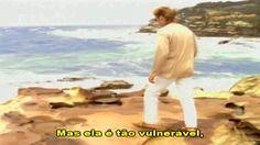 ROXETTE - VULNERABLE ( 1995 ) TRADUÇÃO - LEGENDA