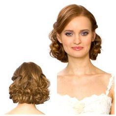 Bride+Short+Mother+Of+The+Groom+Hairstyles | ... Mother of the Bride : Hairstyles For Weddings Mother Of The Groom