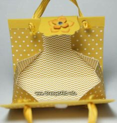 Paper Purse, Envelope Punch Board, Art N Craft, Reasons To Smile, Partys, Workshop, Stamping Up, Paper Gifts, Floki