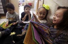 Local Head Start seeks new center #Cute #Kids