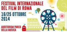 festival-internazionale-film-roma-news