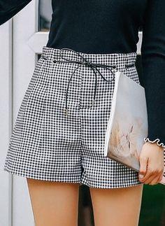 Buy Pants & Leggings, Online Shop, Women's Fashion Pants & Leggings for Sale Dungarees Shorts, Baggy Pants, Ripped Shorts, Cute Shorts, Leggings Are Not Pants, Sequin Shorts, Linen Shorts, Short Outfits, Chic Outfits