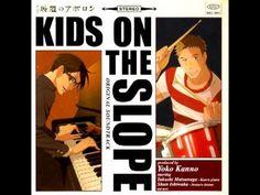 Album: Chapter:Ⅰ Year: 2002 Genre:guitar instrumental Country: Japan Sword Of Justice HP http://www.soj.razor.jp/index.html