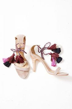 1e4b661000bfe 23 Best WEDDING SHOES images in 2019
