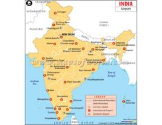 Buy India Map In Hindi India Map And India - Japan map in hindi