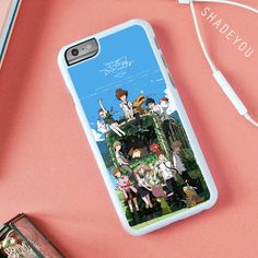 Digimon Adventure... shop on http://www.shadeyou.com/products/digimon-adventure-tri-cover-for-iphone-google-pixel-htc-lg-samsung-galaxy-cases?utm_campaign=social_autopilot&utm_source=pin&utm_medium=pin #phonecases #iphonecase #iphonecases